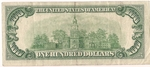 1950 C $100 One Hundred Dollars Federal Reserve Note Currency - Click Image to Close