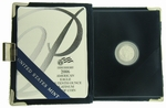 2006-W Proof American Eagle Platinum 1/10 oz Coin With Box & COA
