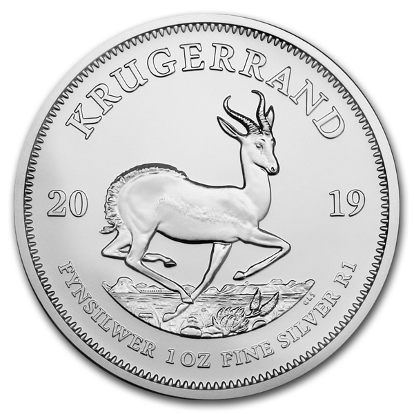 Aydin Coins & Jewelry, Buy Gold Coins, Silver Coins, Silver Bar