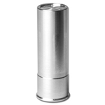 5 oz Silver Bullet 12 Gauge Shotgun Shell